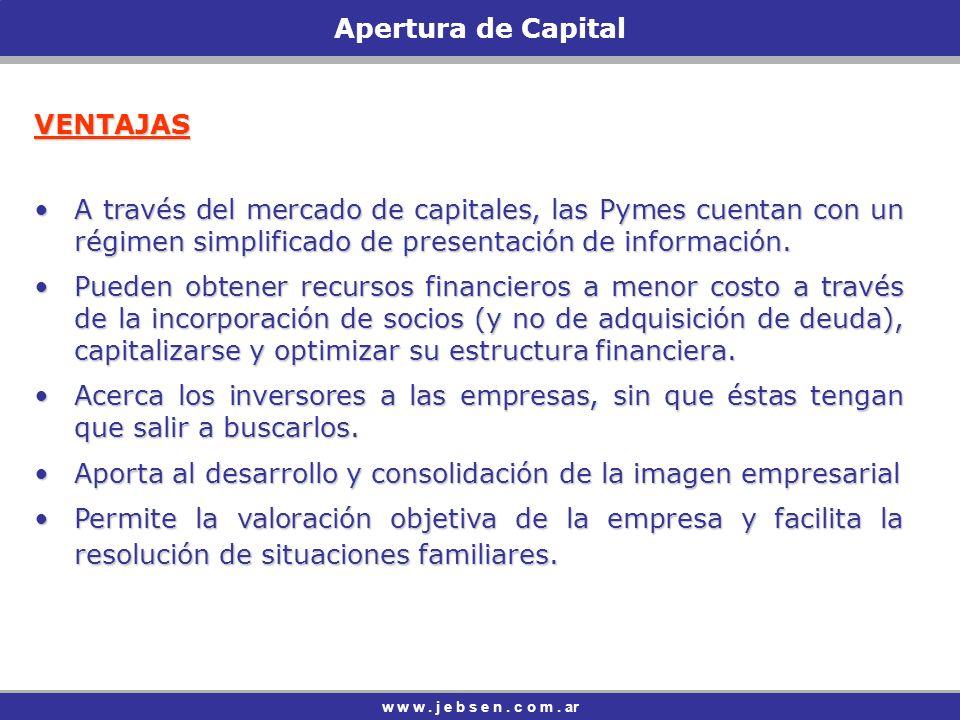 Aporta al desarrollo y consolidación de la imagen empresarial