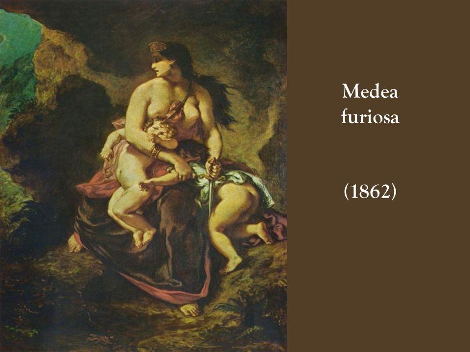 Medea furiosa (1862)