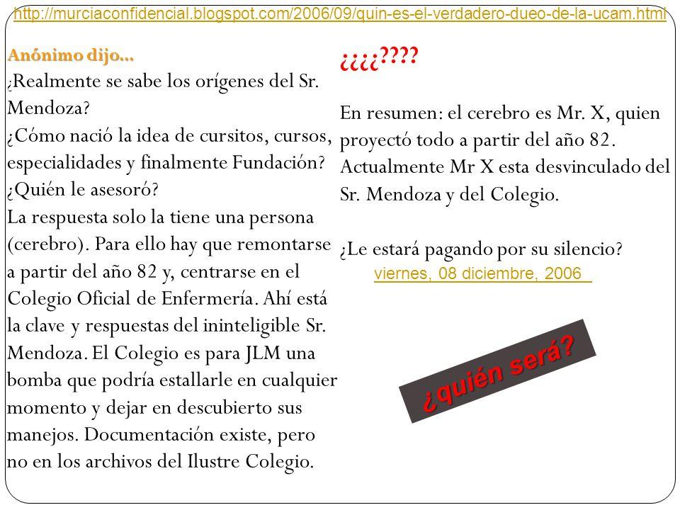 http://murciaconfidencial. blogspot