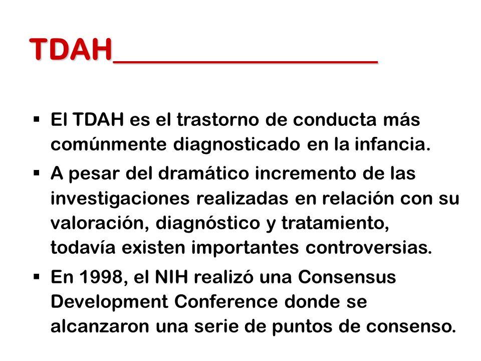 TDAH__________________