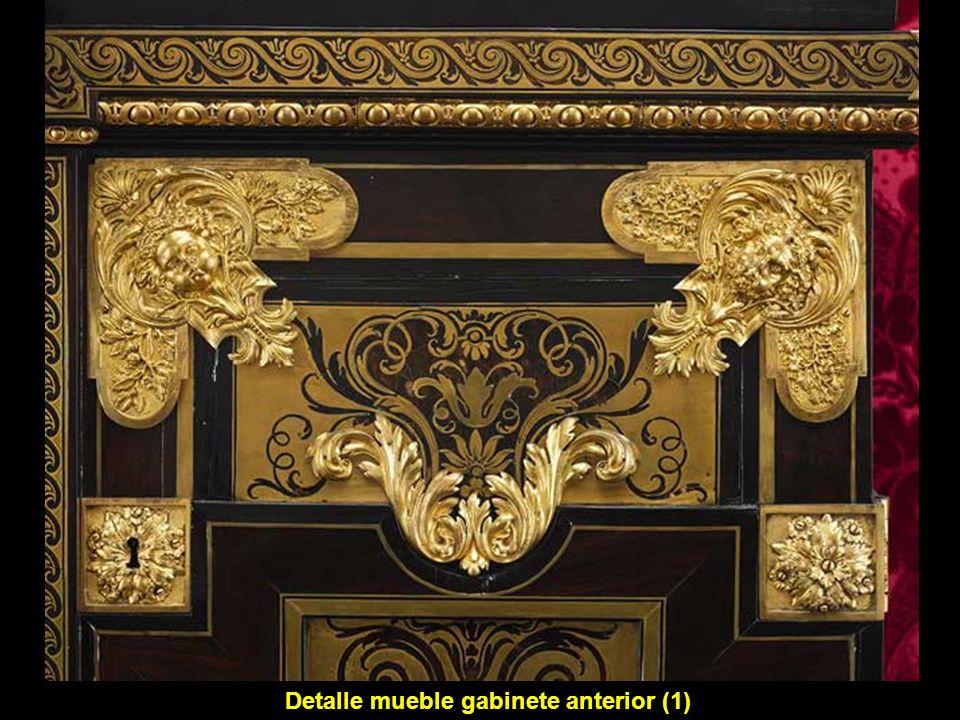 Detalle mueble gabinete anterior (1)