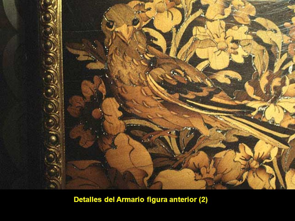 Detalles del Armario figura anterior (2)