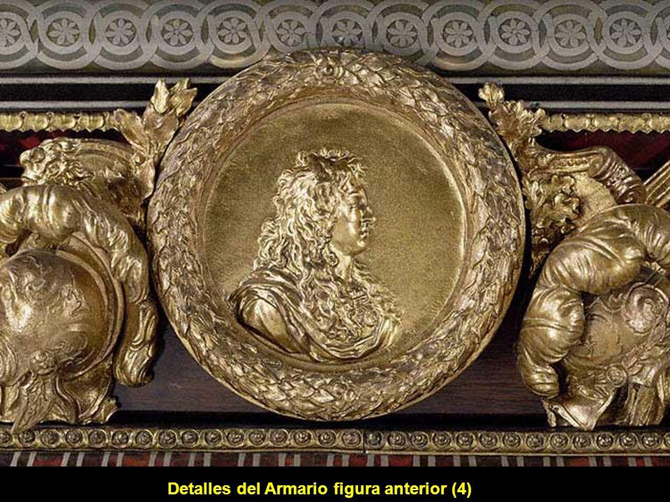 Detalles del Armario figura anterior (4)