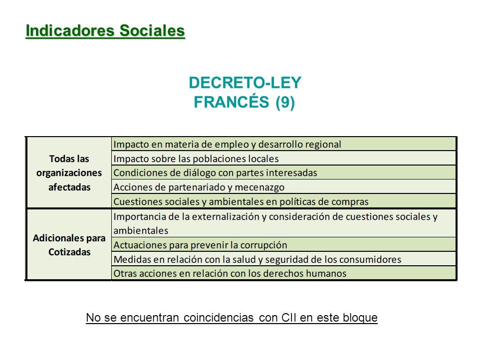 DECRETO-LEY FRANCÉS (9)