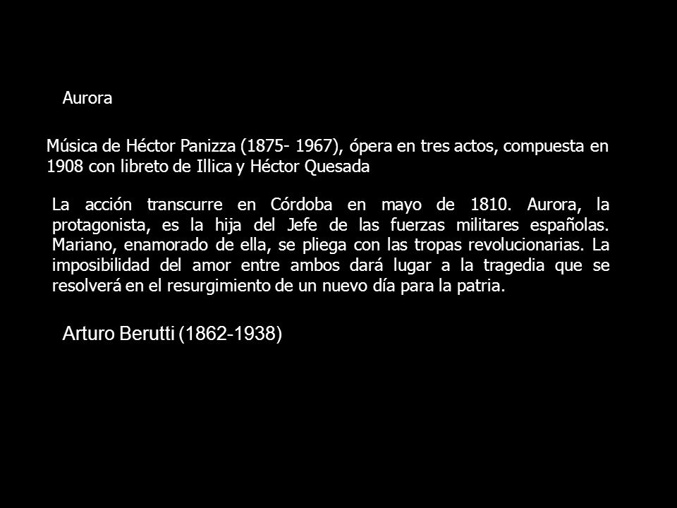 Arturo Berutti (1862-1938) Aurora