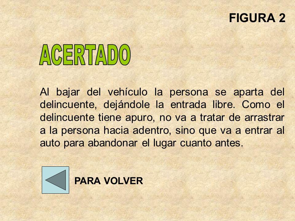 FIGURA 2 ACERTADO.