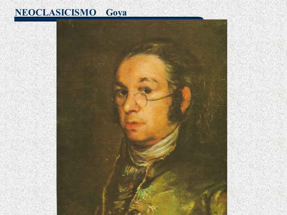 Goya GOYA