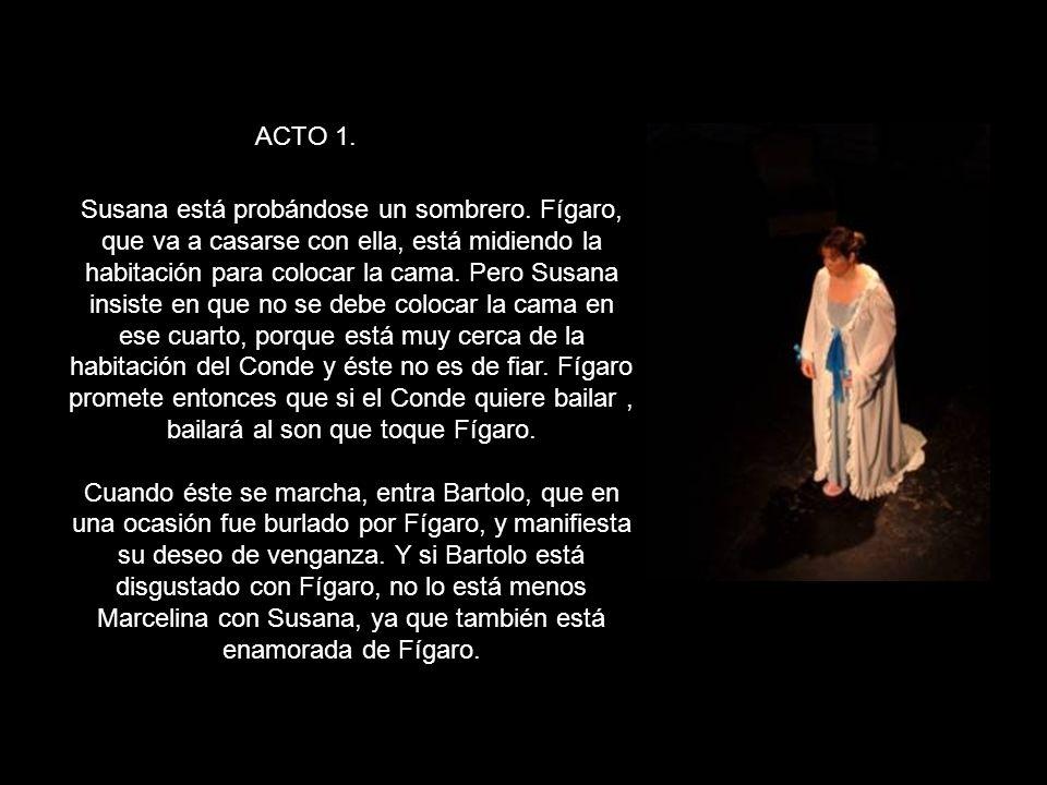 ACTO I ACTO I. ACTO 1.