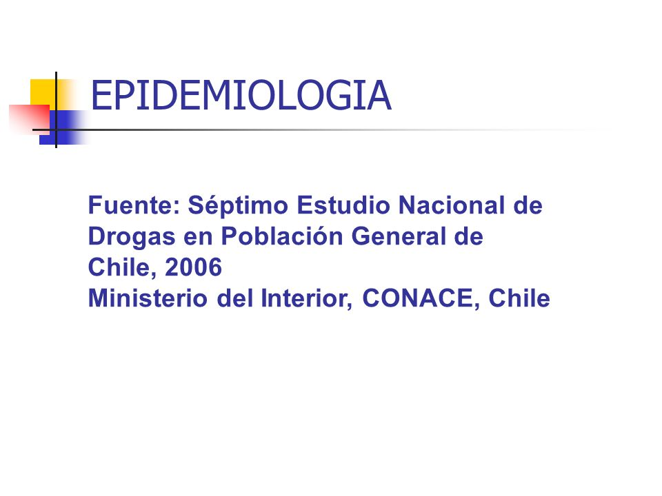 Intoxicacion por cocaina ppt video online descargar for Ministerio del interior telefono informacion