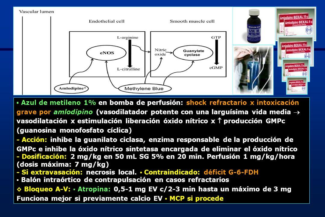(guanosina monofosfato cíclica)