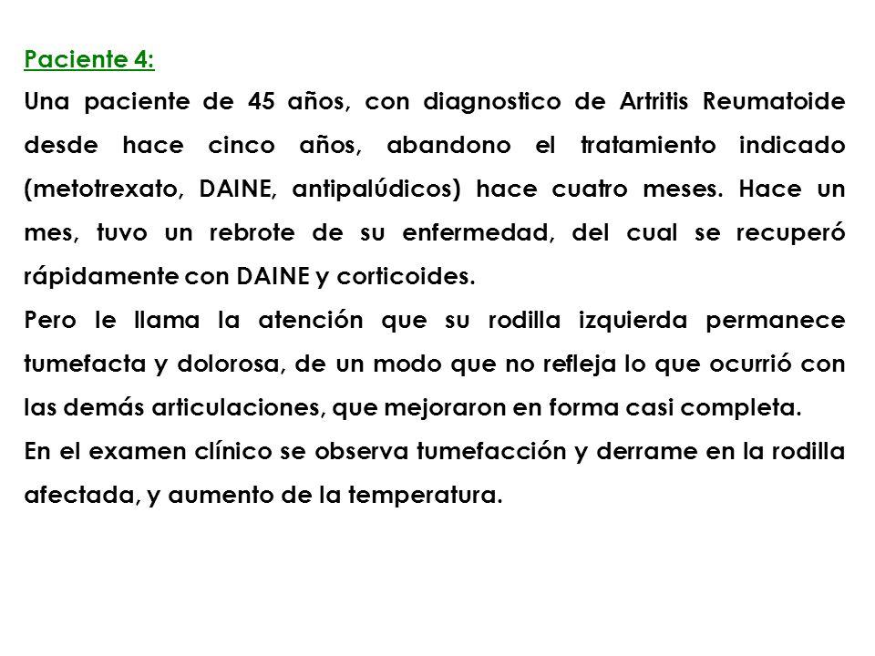 Paciente 4: