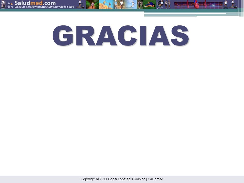 GRACIAS 74