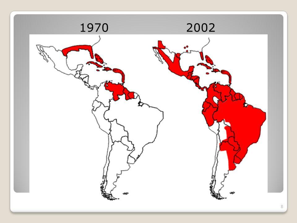 1970 2002