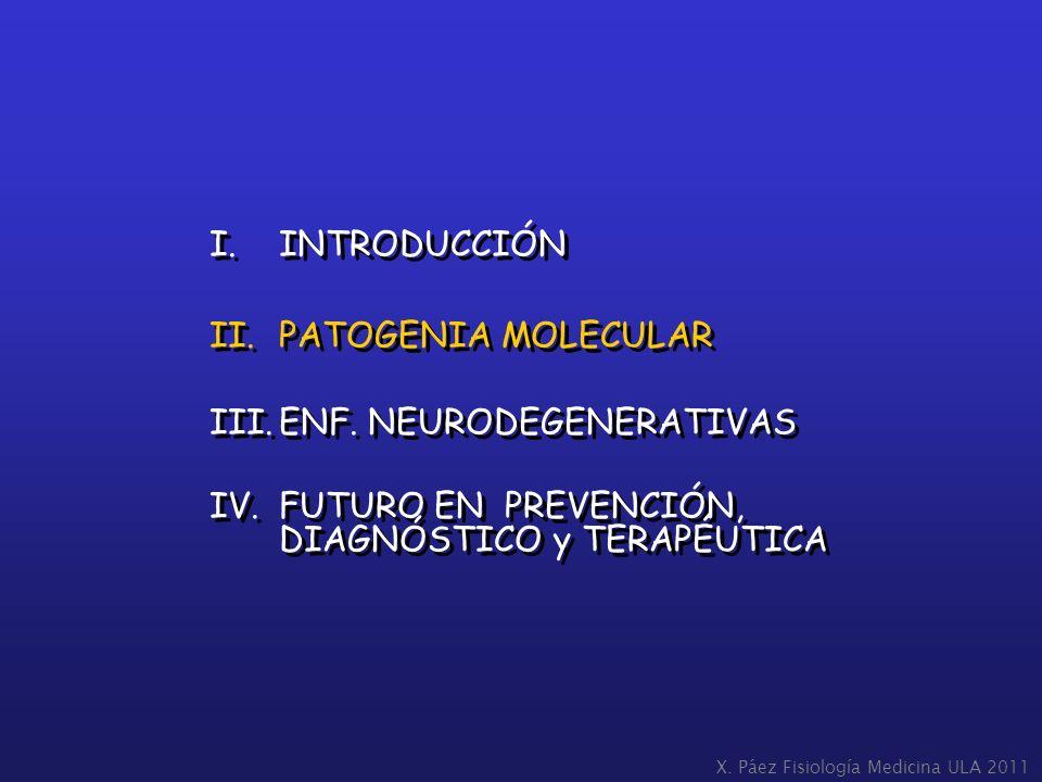 ENF. NEURODEGENERATIVAS