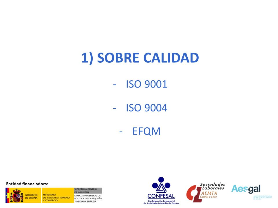 iso 9004 version 2000 pdf