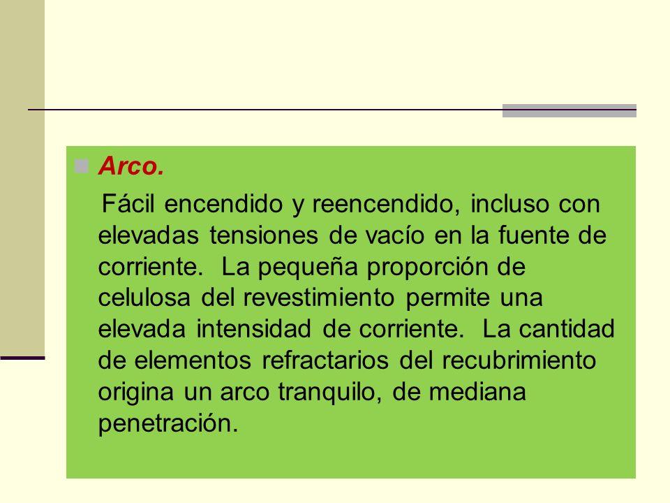 Arco.
