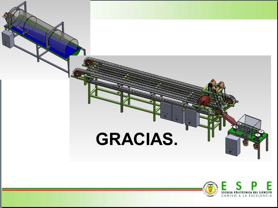 GRACIAS. 34