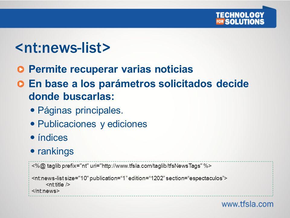 <nt:news-list>