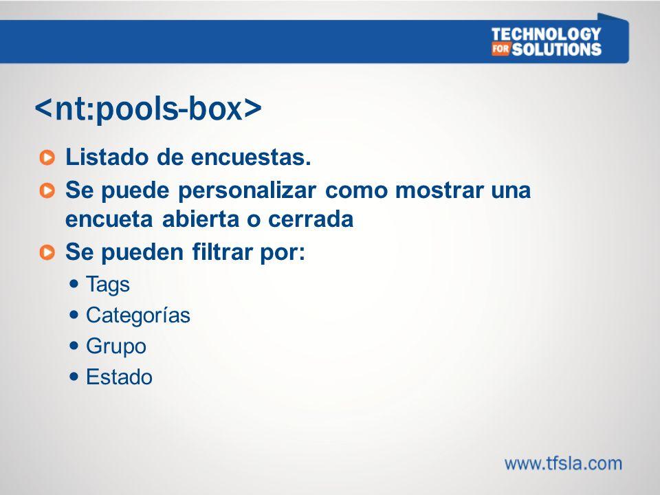 <nt:pools-box>