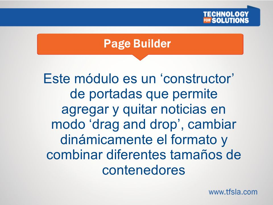 5959 Page Builder.