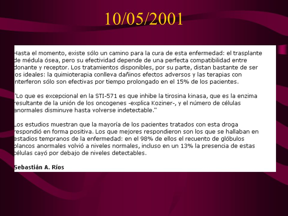 10/05/2001