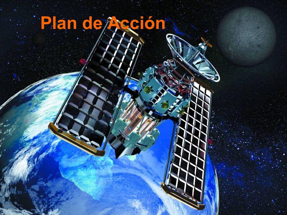 Plan de Acción 3/29/201722/10/08