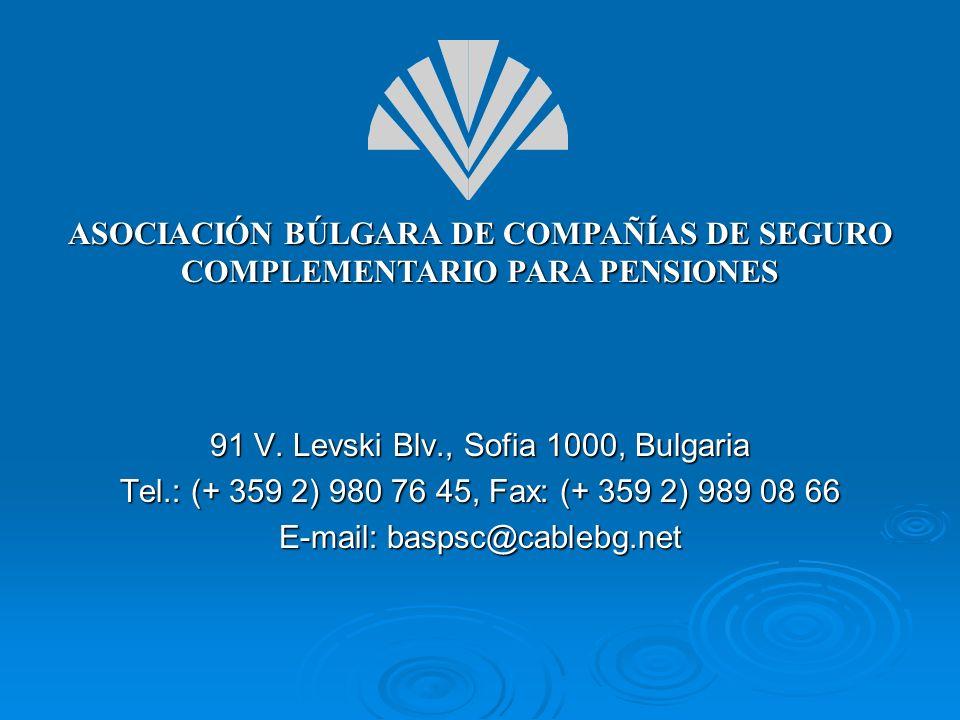 91 V. Levski Blv., Sofia 1000, Bulgaria