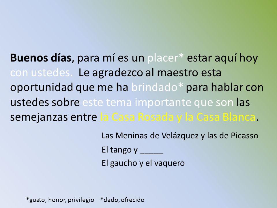Las Meninas de Velázquez y las de Picasso