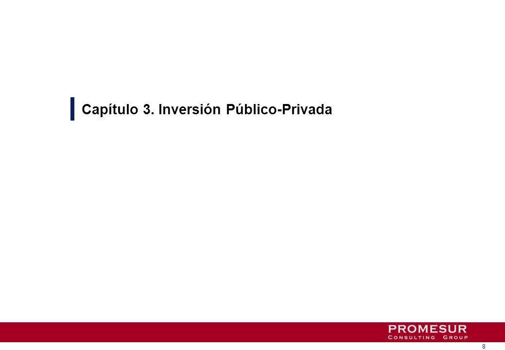Cantidad de Becas financiadas por instrumentos CAPES y CNPq