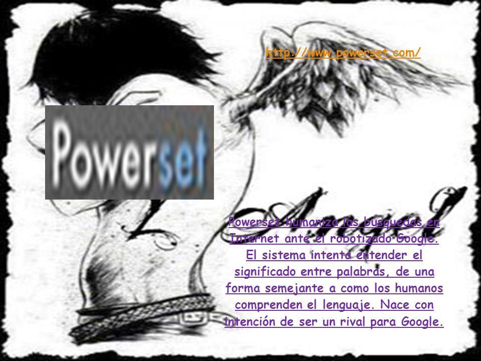 http://www.powerset.com/