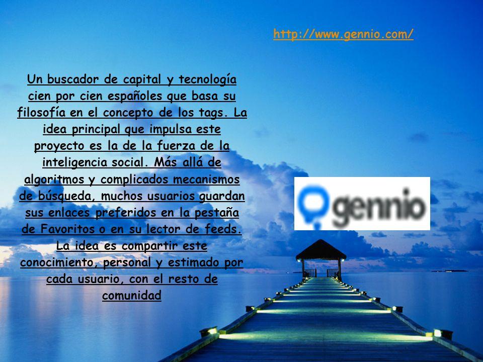 http://www.gennio.com/