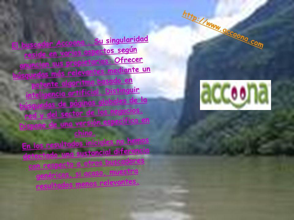 http://www.accoona.com