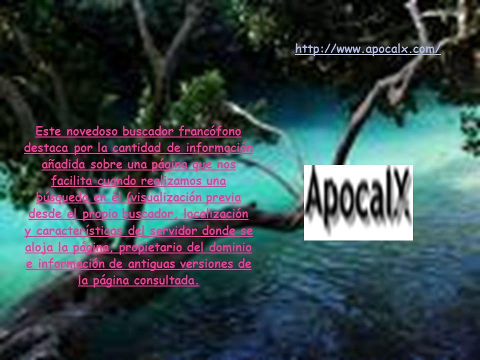 http://www.apocalx.com/