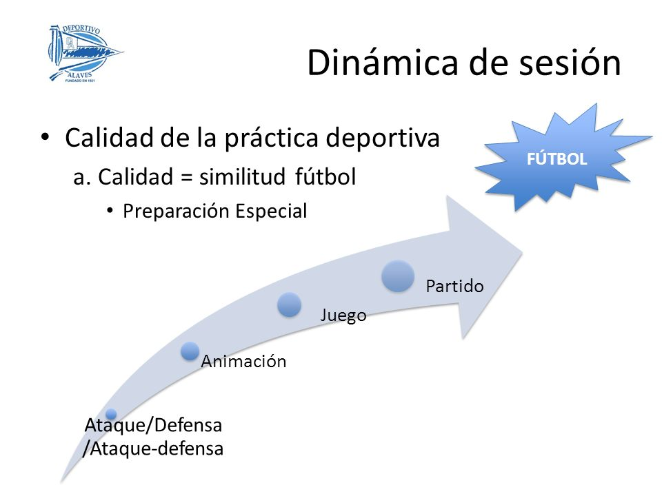 Ataque/Defensa/Ataque-defensa