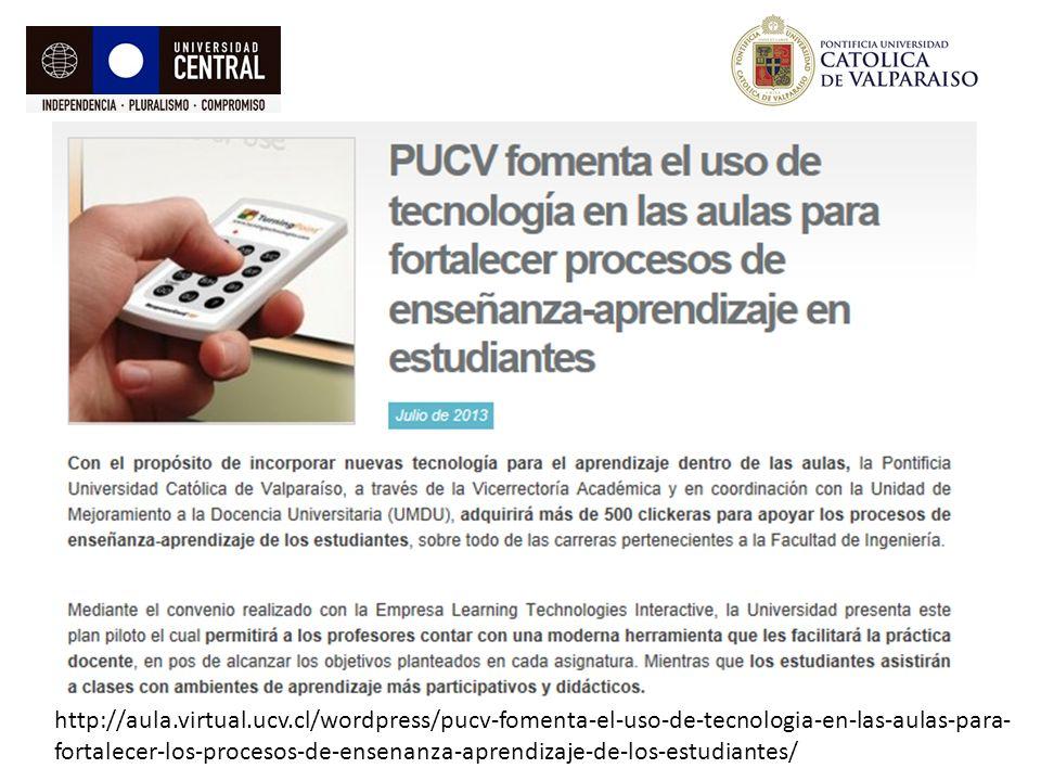 http://aula. virtual. ucv