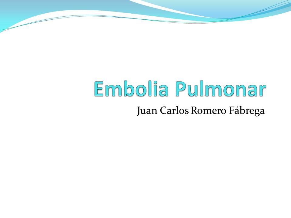 Juan Carlos Romero Fábrega