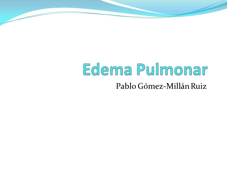 Pablo Gómez-Millán Ruiz