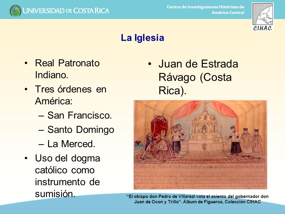 Juan de Estrada Rávago (Costa Rica).