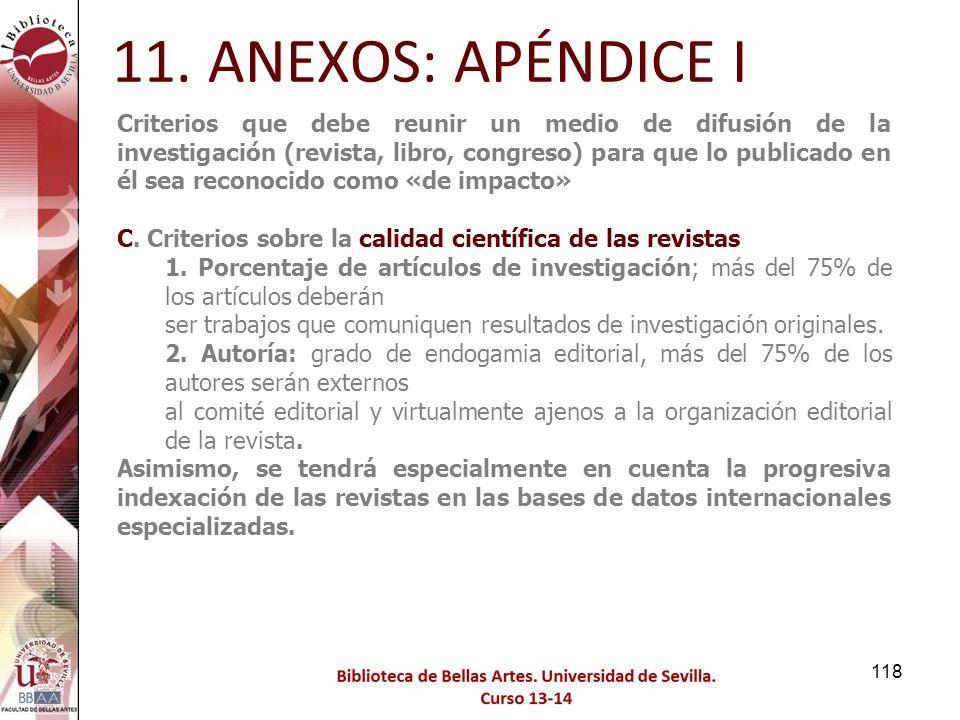 11. ANEXOS: APÉNDICE I
