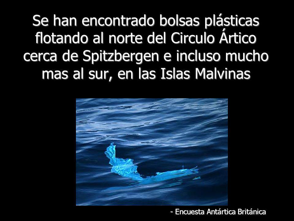 - Encuesta Antártica Británica