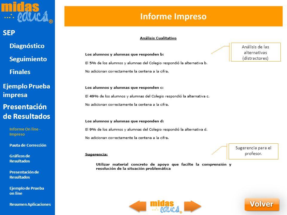 Comp Lectora ingles Informe Impreso 2