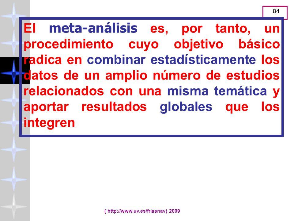 ( http://www.uv.es/friasnav) 2009