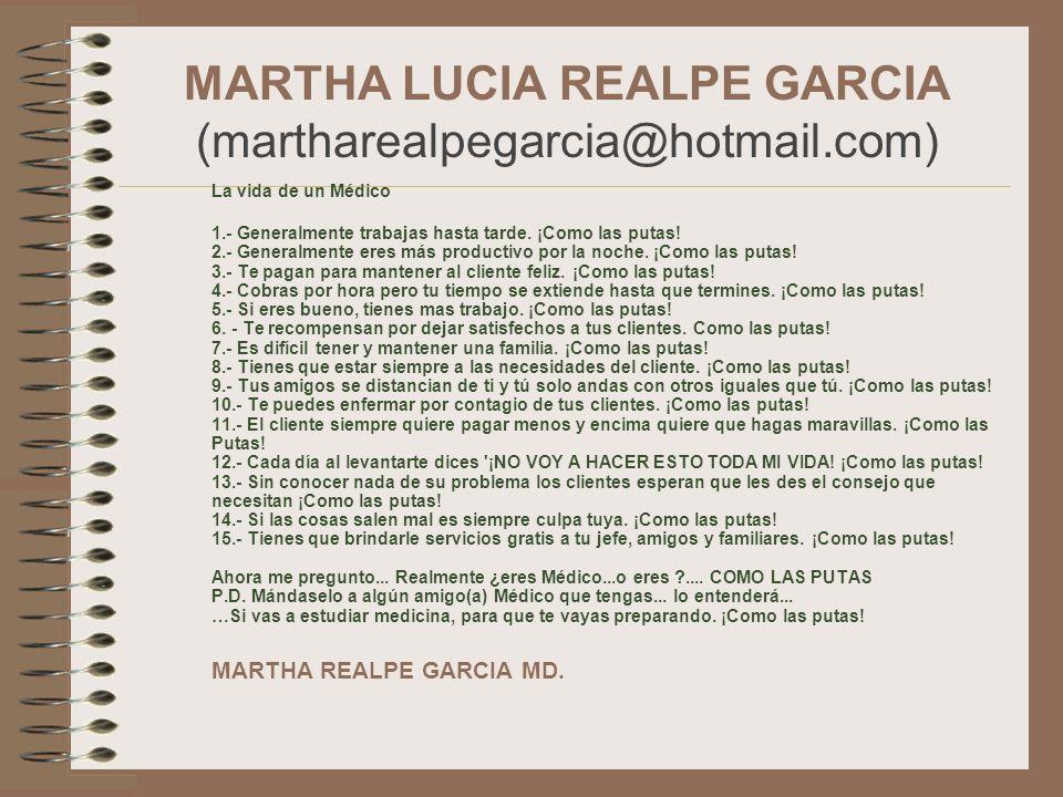 MARTHA LUCIA REALPE GARCIA (martharealpegarcia@hotmail.com)
