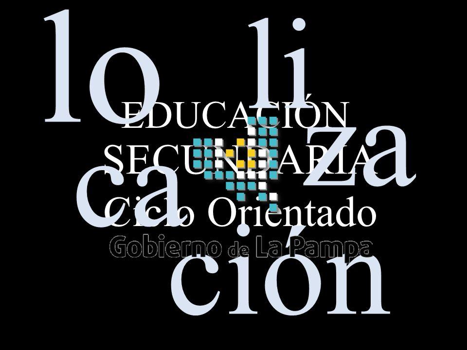 Ministerio de Cultura y Educación