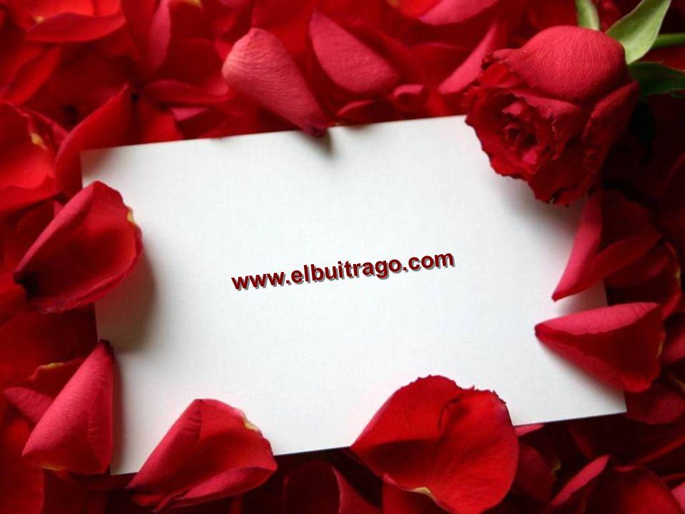 HUMOR MEDICO www.elbuitrago.com INFORME: