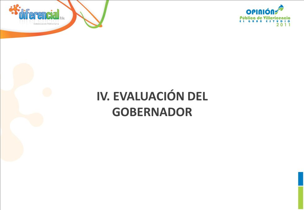 Diferencial Comunicación Publicitaria Ltda.