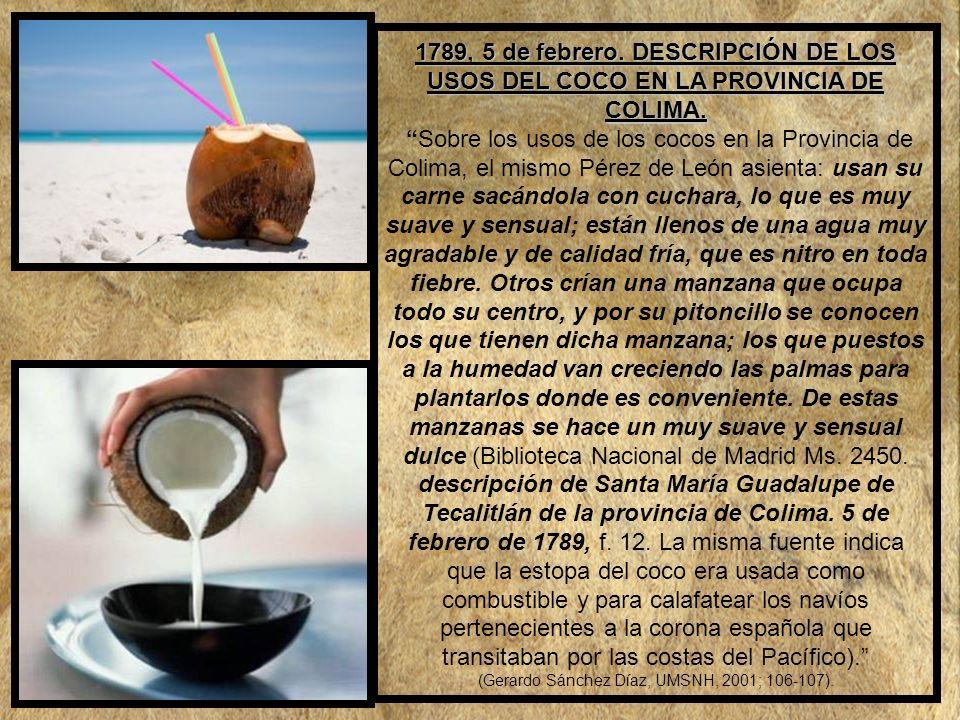 (Gerardo Sánchez Díaz, UMSNH, 2001; 106-107).