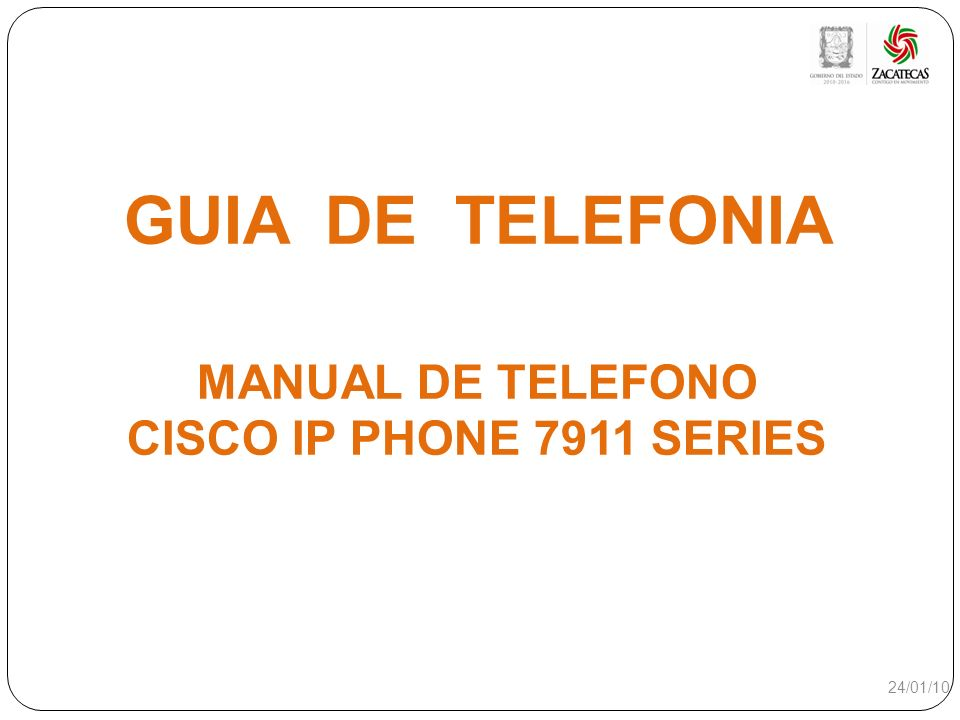 Инструкция cisco unified ip phone 7900 - threatlesregu's diary