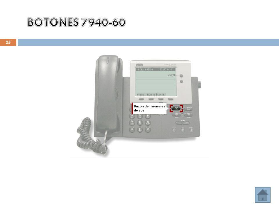 BOTONES 7940-60