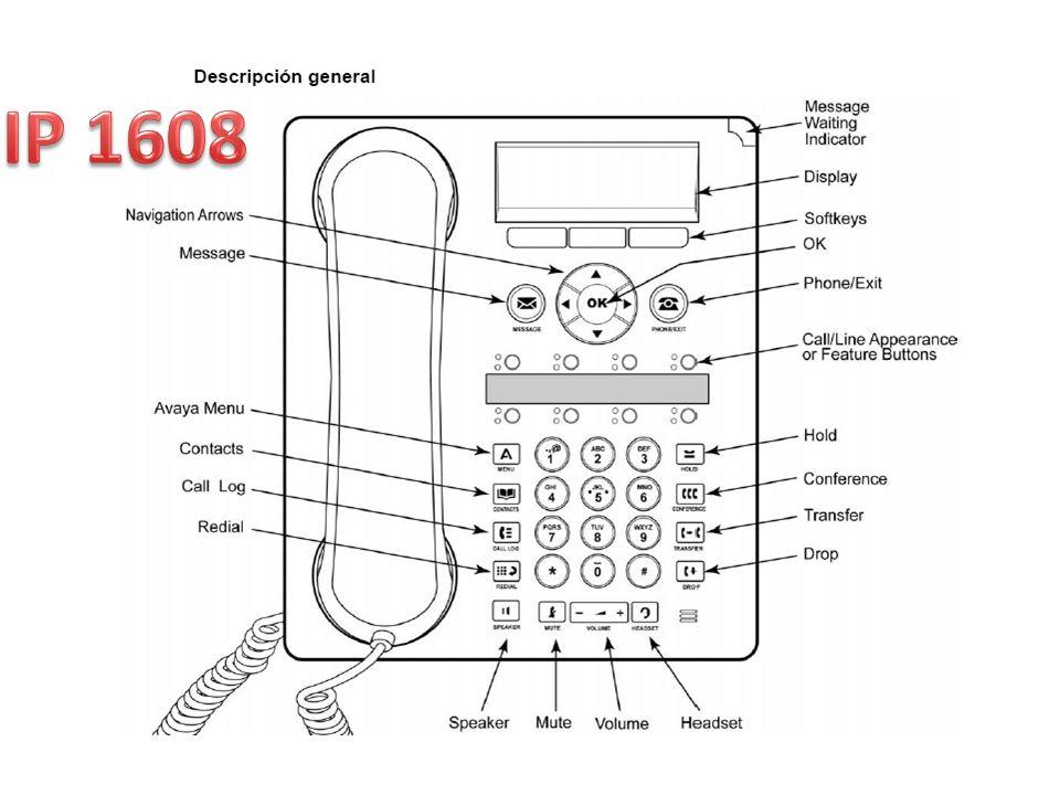 IP 1608